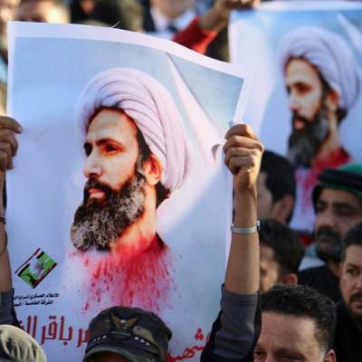 Arabie saoudite crise diplomatique
