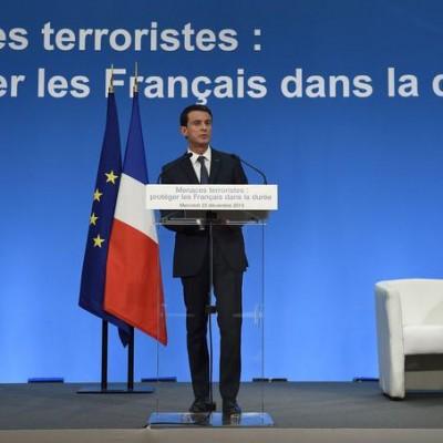 Déchéance de nationalité Valls