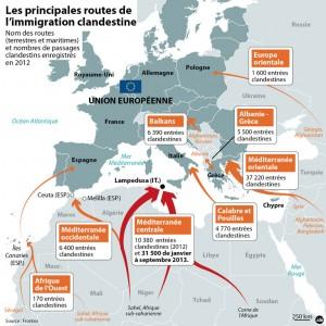 infographie-flux-migratoires-europe-11004116ienmq