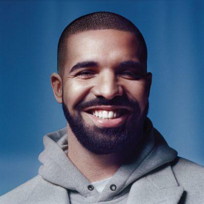 DECRYPTER - Review de VIEWS, le dernier album de Drake