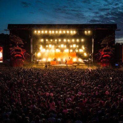 DECRYPTER- Les 5 meilleurs festivals engagés de France (selon nous)