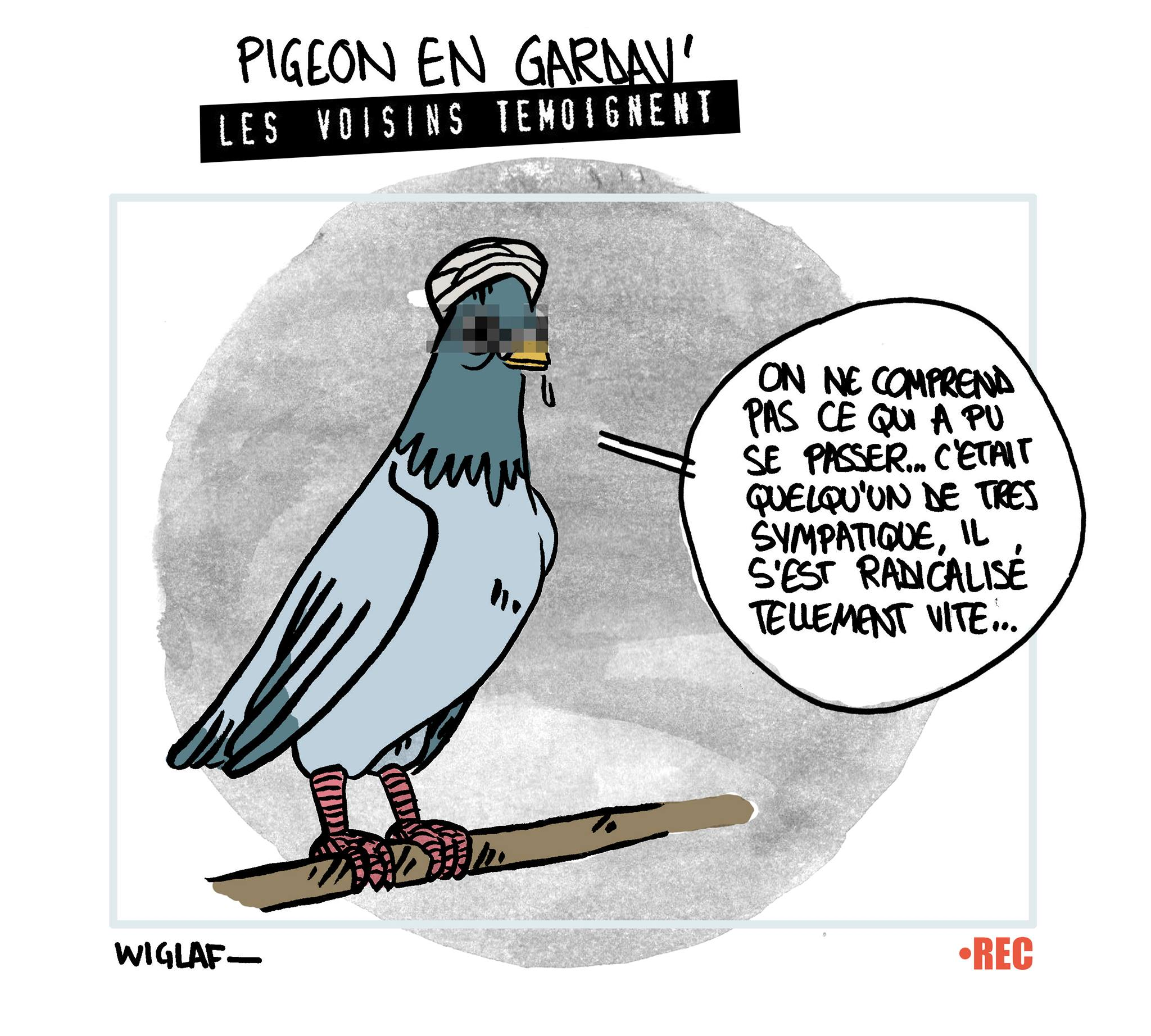 wiglaf-tensions-au-cachemire