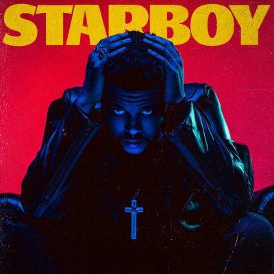 DECRYPTER On a écouté (et kiffé) le dernier album de The Weeknd
