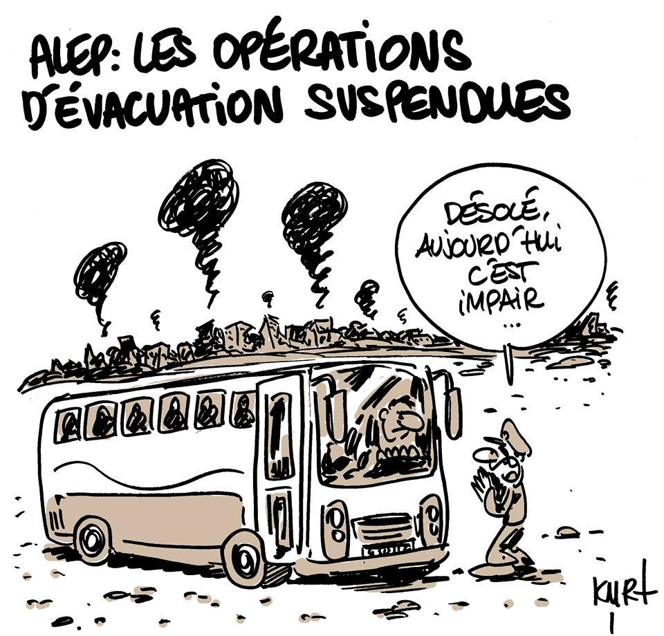 alep-evacuations