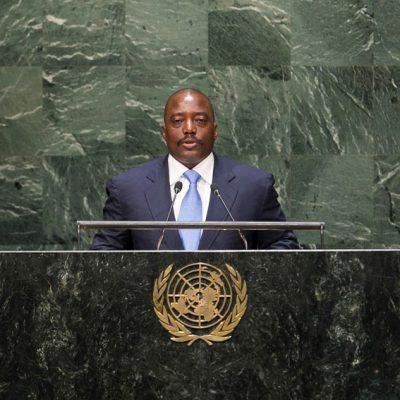 Joseph_Kabila_UNGA_2014