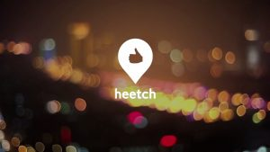 heetch-proces-uber