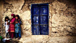 COMPRENDRE- La crise des réfugiés afghans au Pakistan