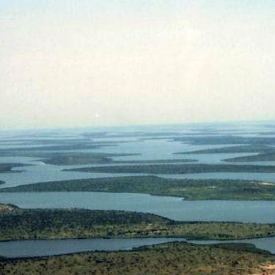 COMPRENDRE - La crise humanitaire au Lac Tchad, où plus de 10 millions de personnes sont en situation d'urgence