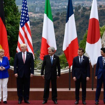 SUIVRE - News Hebdo 62 : L'actualité de la semaine du 22 au 28 mai