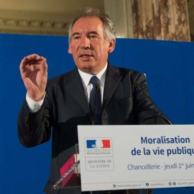 SUIVRE - News Hebdo 63 : l'actualité de la semaine du 29 mai au 4 juin